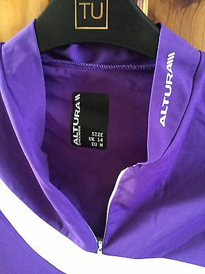Altura New Ladies Cycling Vest
