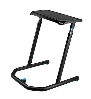 Wahoo Fitness Standing And Cycling Desk Home Fitness