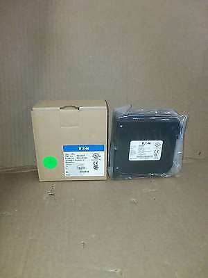 Nib  Pss25F 24Vdc 25W 380-480Vac 1Ph Power Supply W1-2