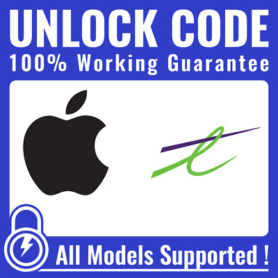 Telus Koodo iPhone Unlock Service ALL MODELS CLEAN (FAST 12 HOURS OR LESS)