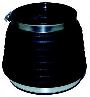Drive Bellow for Volvo Penta, replaces Volvo Penta 876294