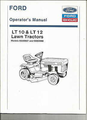 Other Tractor Publications Tractor Manuals & Publications Honest Mf 265 Tractor Operators Instruction Book In French