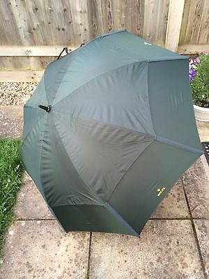 Rolex Golf Umbrella - Brand New
