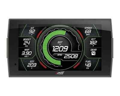 Edge Evolution CTS2 Tuner for 2006-2007 Chevy GMC 6.6L Duramax LBZ/LLY 85400