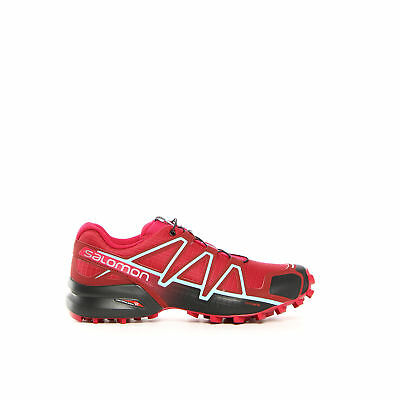 4 Scarpe Speedcross 95 Cs Running Salomon Eur 392406 Donn W Trail 5T1IxqwqS