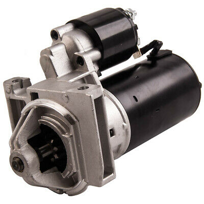 Starter Motor for Holden Commodore Stateman 3.8L V6 VN VR VS VT VX VY VU WH WK