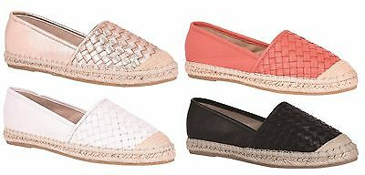 Womens Hush Puppies Adults - Hosier Walking Dress Casual Flats Shoes