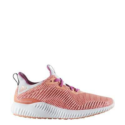adidas Girls alphabounce Shoes