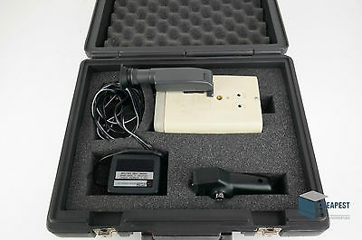FJW Optical Systems Model 85400 Find-R-Scope Infrared Viewing Infrarot Kamera
