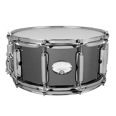 Dixon 14x6.5 Snare Drum Greg Bissonette Signature Model