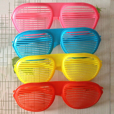 Extra Large Party Comedy Oversized Frame Crazy Glasses Fancy Dress Sunglasses