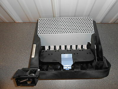 HP Designjet 4520 Carriage assembly - Free shipping