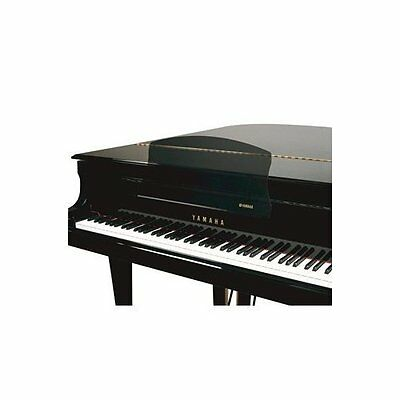 YAMAHA Music Rests for Grand Piano PGF2 Japan import with Tracking