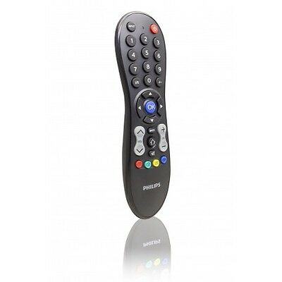 Philips  Perfect Replacement Telecomando Universale Srp301110 Philips (1082172)