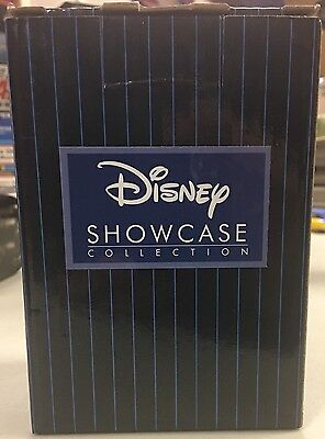 Disney showcase JASMINE FIGURINE New Sealed - Canada seller  ENESCO