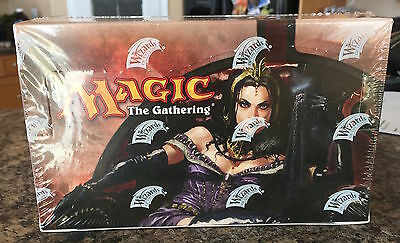 INNISTRAD booster box - magic new sealed 36 packs CANADA SELLER