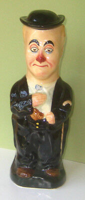 Quite Rare Royal Doulton George Robey Excellent Condition No Restoration