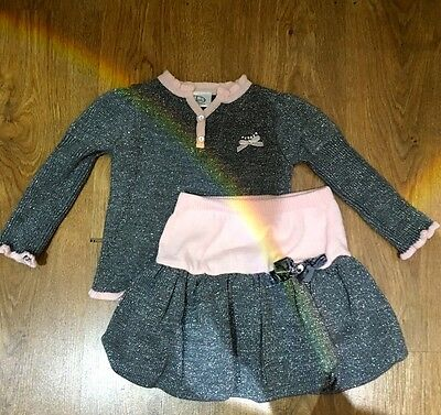 Sarah Louise outfit age 3
