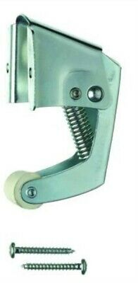 Hampton Products International V12 Screen Door Catch
