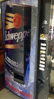 Drink..vending Machine