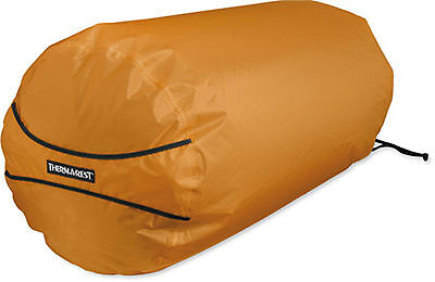 Thermarest NeoAir Pump Sack Matress Thermarest Airbed  - New 2015 (Daybreak