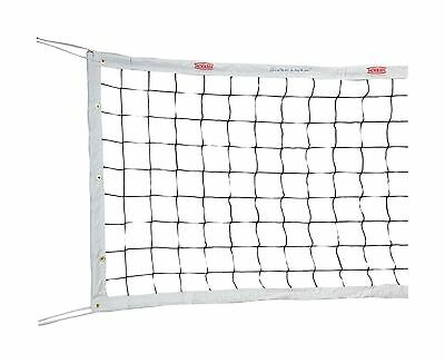 Tachikara Professional Volleyball Net
