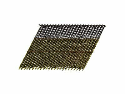 B&C Eagle A238X113R/28 Offset Round Head 2-3/8-Inch x .113 x 28 Degree Bright...
