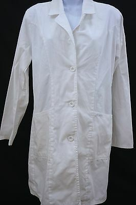 Baby Phat Lab Coat Women's Size Small Style 26370