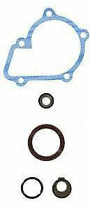 Fel-Pro TCS46090 Timing Cover Gasket Set