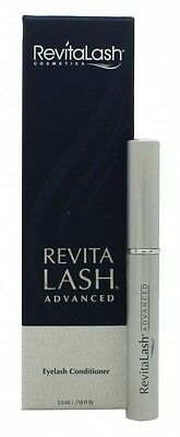 Revitalash Advanced Eyelash Conditioner - Women's For Her. New. Free Shipping