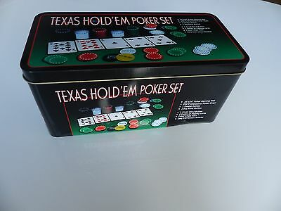 juego texas holdem poker 200 fichas