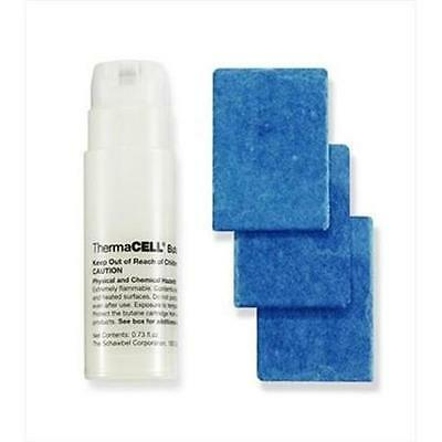 ThermaCell Mosquito Repellent Refill Pack, RB-1, New