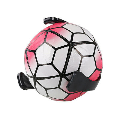 Ball Claw Basketball Holder for Football Storage Support Decor Standing