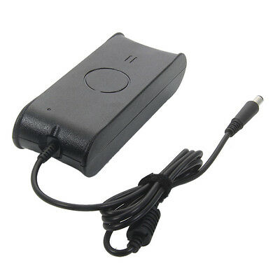 New 65W Charger for Dell Inspiron 1150 9300 9400 AC Power Supply Adapter DE