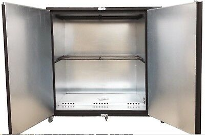 Powder Coating Oven / Cure Oven