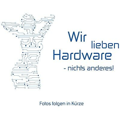 HP ProCurve Switch 8212zl Chassis and Fan Tray, ohne Winkel J9091A