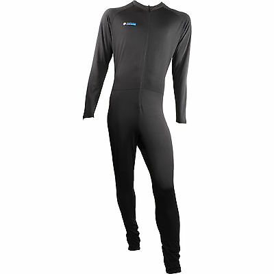 Oxford Layers Bicycle Bike All Year Season Breathable Base Layer One Piece Suit