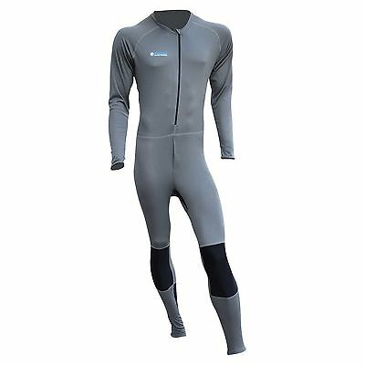 Oxford Layers Bicycle Bike Cool Dry Fast Wicking Base Layer One Piece Suit