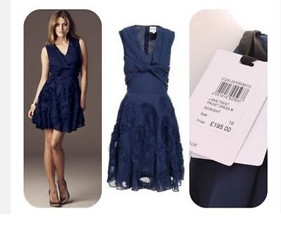 21 x Reiss Designer Dress Party Cocktail Ladies Clothing Joblot Wholesale