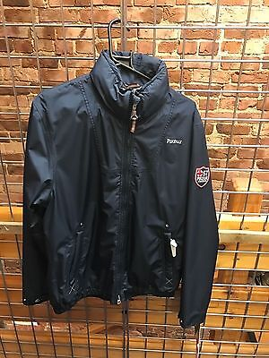 Pikeur Men's Florido Jacket XL