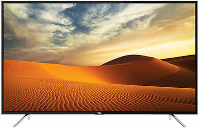 NEW TCL 32S6000S 32 Inch 81cm Smart HD LED LCD TV