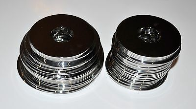 "71 Hard Drive Platters HDD 2b 10oz, 3.5"" for scrap metal recovery or crafts plat"
