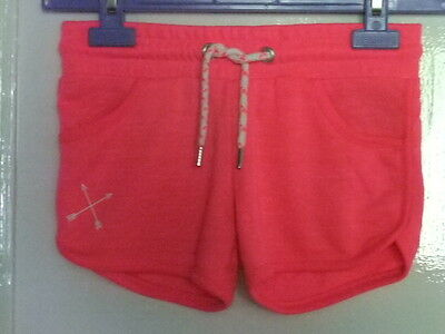 """Short """" Cool Cat """" - Taille 134-140 ( 10 Ans )"""