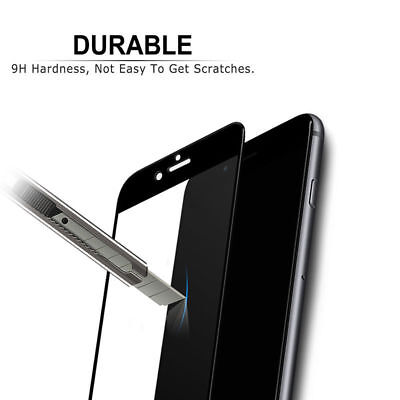 Assembly LCD Digitizer Screen Replacement for Apple iPhone 5 5C 5S 6 6s Plus