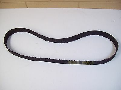Goodyear 630H150 Timing Drive Belt - New - Free Shipping!!