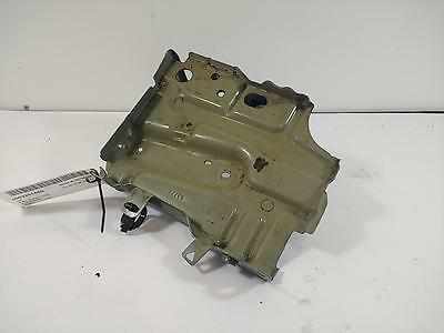 2015 PEUGEOT 108 Petrol Hatchback Battery Tray