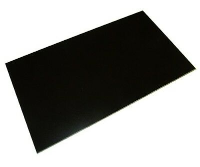 "NEW Lenovo 0A61769 Notebook Privacy-Filter 14"" - Sealed"