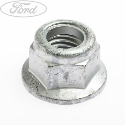 Gearbox Mount Bolt M12 x110mm Flanged Hex Head for Freelander  FB112221L