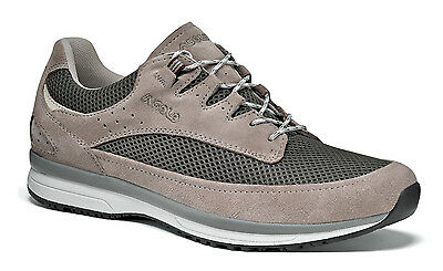 Shoes lifestyle ASOLO EQUINOX # 42