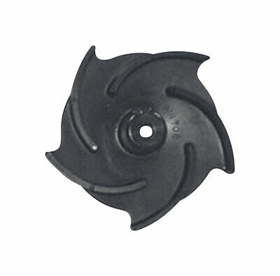 Pump Impeller 5-Vane
